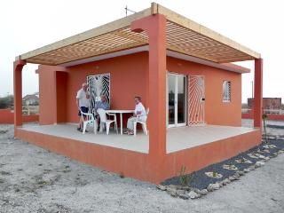 2 bedroom House with Housekeeping Optional in Maio - Maio vacation rentals