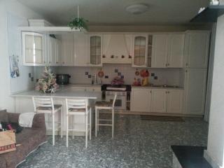 VACANZE 2016  Casa elegante al mare - Martinsicuro vacation rentals