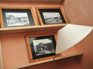 Zinie - Castiglione Del Lago vacation rentals