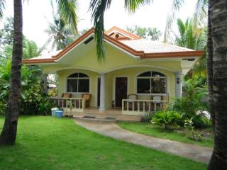 Lovely Zamboanguita vacation Condo with Internet Access - Zamboanguita vacation rentals