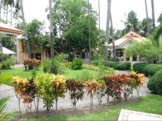 Lovely 1 bedroom Apartment in Zamboanguita - Zamboanguita vacation rentals