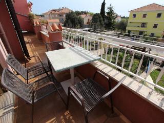 Three bedroom apartment Malvina - Rovinj vacation rentals