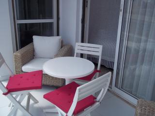 Hellen Apartment - Ayia Napa vacation rentals