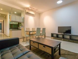 2 Bedroom Suite | Kembangan MRT - Singapore vacation rentals