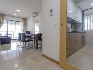 Sky Perch | Farrer Park - Singapore vacation rentals
