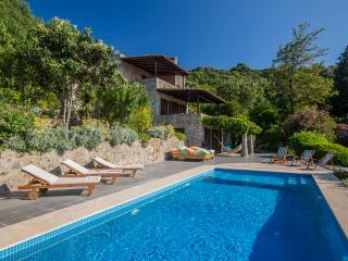 Leyla's Place - Yalikavak vacation rentals