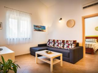 1 bedroom Apartment with Internet Access in Porec - Porec vacation rentals