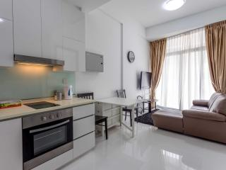Cozy Singapore House rental with Internet Access - Singapore vacation rentals