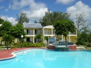 Nice Villa with A/C and Kettle - Palmar vacation rentals