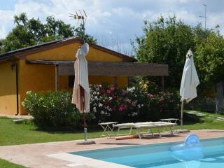 Nice House with Internet Access and A/C - Alberoro vacation rentals