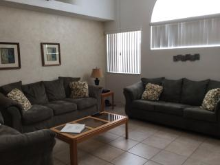 Nice Condo with Internet Access and A/C - Kissimmee vacation rentals