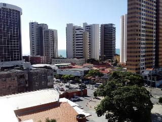 Ocean View Room in Fortaleza - Fortaleza vacation rentals