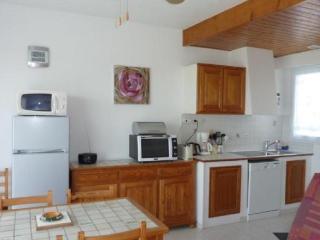 GREEN HILL 2 - Saint-Jean-de-Monts vacation rentals