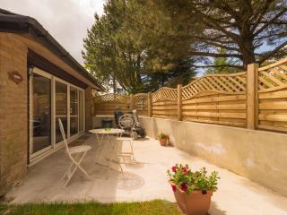 Beautiful 1 bedroom Cottage in Holsworthy with Internet Access - Holsworthy vacation rentals