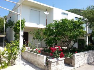 Ferienwohnung für 2 Personen in Kuciste - Kuciste vacation rentals