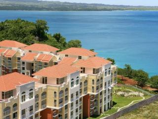 Puerta del Mar, Aguadilla, PR - Aguadilla vacation rentals