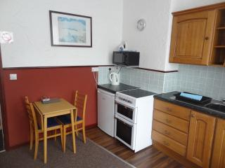 Lindisfarne Holiday Apartment 3 - Blackpool vacation rentals