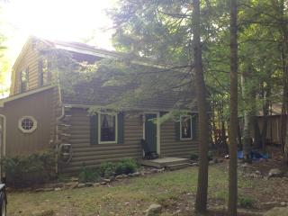 Vacation Rental in Western Maine