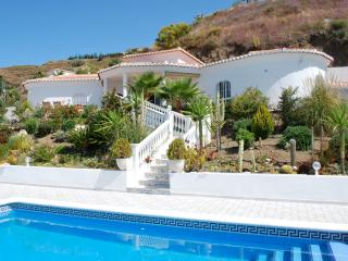 3 bedroom Villa with Internet Access in Arenas - Arenas vacation rentals