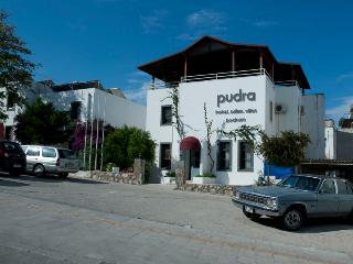 pudra Hotel - Bodrum vacation rentals