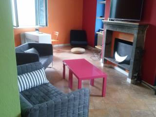 Terranova Hostel Room - Nesso vacation rentals