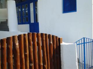 Casa indipendente a Panarea - Aeolian Islands vacation rentals
