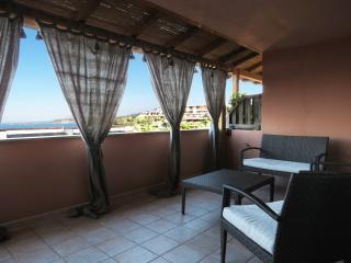Appartamento Asfodeli Portisco - Portisco vacation rentals
