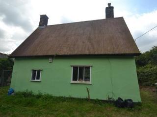 Quirky 16th century cottage in Wattisham Suffolk - Stowmarket vacation rentals