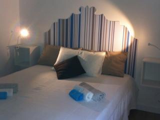 Cozy 2 bedroom Apartment in Enna - Enna vacation rentals