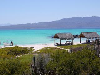 Casa Cortez - Loreto vacation rentals