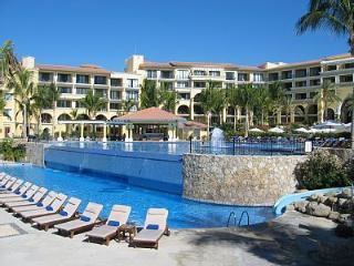 Presidential Suite Casa Dorada  Cabo Real-Dreams - Los Cabos vacation rentals