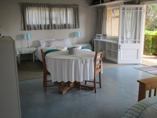 1 bedroom Cottage with Internet Access in Darling - Darling vacation rentals