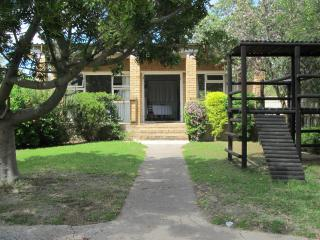 School House Cottage - Darling vacation rentals