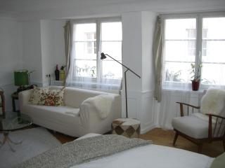 1 bedroom Apartment with Internet Access in Konstanz - Konstanz vacation rentals