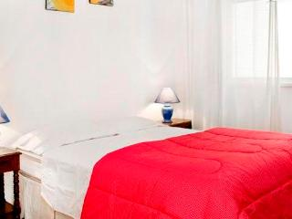 Cañitas - accommodates 4 people - Buenos Aires vacation rentals