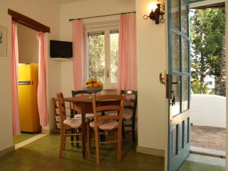 04. Villetta Salina - Taormina vacation rentals