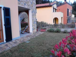 Alloggio in residence con piscina 9 km da Finale L - Magliolo vacation rentals