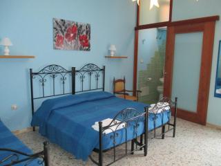 Accogliente ed ospitale B&B nel salento - Taurisano vacation rentals