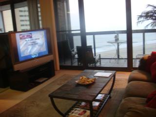 Nice 2 bedroom Condo in Ocean City - Ocean City vacation rentals