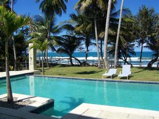 Your Own Private Retreat with Tour Manager - Las Canas vacation rentals