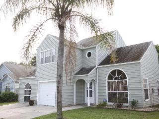 Lakeside South Village - Bradenton vacation rentals