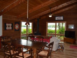 Cozy 2 bedroom House in Gouldsboro - Gouldsboro vacation rentals