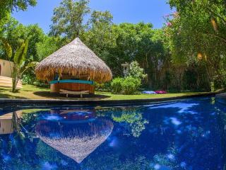 Cozy 3 bedroom Villa in Pecatu - Pecatu vacation rentals