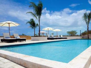 A One Bedroom Condo at La Vista Azul in Turtle Cov - Turtle Cove vacation rentals