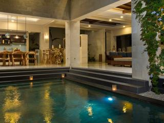 The Secret Villas Seminyak - 2 Bedrooms - ON SALE! - Seminyak vacation rentals
