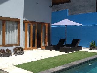 Beautiful Villa with Internet Access and A/C - Nusa Dua vacation rentals