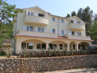 Cozy 2 bedroom House in Soline - Soline vacation rentals