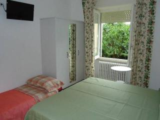 Cozy 3 bedroom B&B in Sirolo - Sirolo vacation rentals