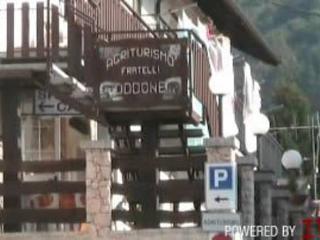 Nice 1 bedroom Townhouse in Bardineto - Bardineto vacation rentals