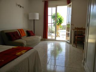 Nice Es Castell Studio rental with Internet Access - Es Castell vacation rentals